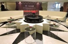 qatar-lounge-1