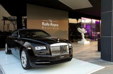 the-rolls-royce-boutique-12