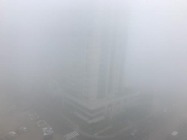 dxb-fog-3