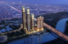 al-habtoor-city-residences