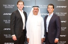 from-left-to-right-eric-trump-the-trump-organization-hussain-sajwani-3