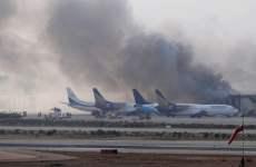 Emirates, Etihad Warn Of Flight Delays On Karachi Route