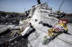 "Flying Is ""Safe"" Despite Recent Crashes – Global Aviation Body IATA"
