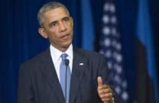 Obama to veto bill allowing 9/11 families to sue Saudi