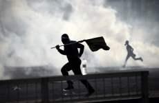 Bomb Blast In Bahrain's Sitra Village Injures Policeman