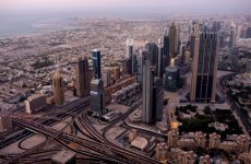 Dubai World Sees More Early Debt Payments