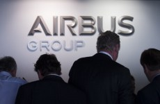 Iran to acquire 100 Airbus aircraft but no A380s in revised deal