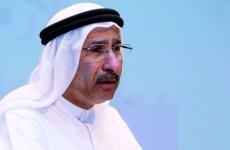 UAE Bank Assets Total $560bn – Central Bank