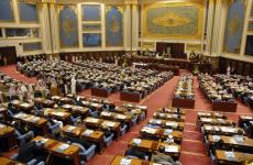 Saudi advisory council to discuss land tax, MSCI inclusion