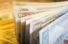 Dubai World Hires Blackstone To Look At Debt Options