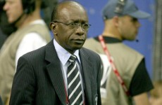 2022 World Cup: Qatar Allegedly Paid Millions To Ex-FIFA Official