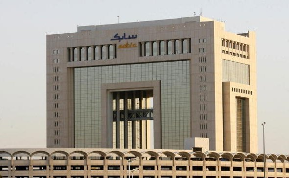 pest analysis of qatar national bank The qatar national bank is one of the most secure banks in the world the number of recorded cases of fraud and theft in qatar national bank is recorded to be at the minimum.