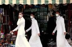 Two More Die In Saudi From SARS-Like Virus