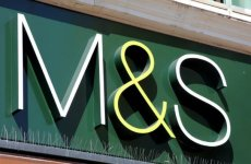 Marks & Spencer, Mango Stores To Open In Al Ghurair Centre