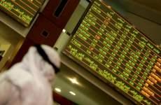 MSCI Raises UAE To Emerging Market Status