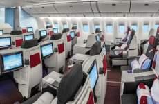 Austrian Airlines €90 Million Investment To Benefit Dubai Passengers