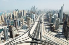 "Dubai's Property Market Not ""Overheating"" – Cluttons"