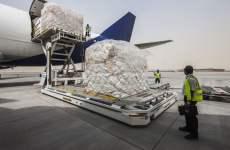 Dubai Airport Plans Major Cargo Expansion