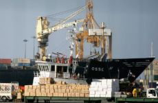 Dubai Court Approves Drydocks $2.2bn Debt Plan