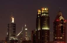 Dubai's Hotels Post 24% Q1 Rise In Revenues