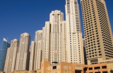 Cityscape: Dubai's Property Market Back On Track