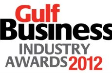 The Countdown Begins For The First Gulf Business Awards
