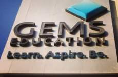 GEMS Education Appoints New Group CEO