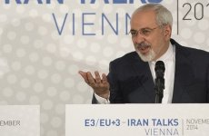 Iran Rejects Obama's Demand For 10-Year Nuclear Halt Work