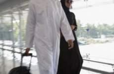 Qataris Spend $4,100 Per Day On Travel