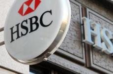 Fitch Cuts HSBC VR Rating