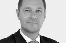 Five Minutes With… Henrik Christiansen, Executive Director, Bukhatir Group