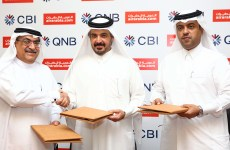 Air Arabia Signs $350m Financing Deal With Gulf Banks