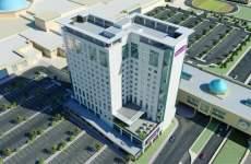 Dubai's Nakheel Partners With UK's Premier Inn For Ibn Battuta Hotel