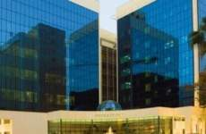 Bahrain's Investcorp plans up to six new investments