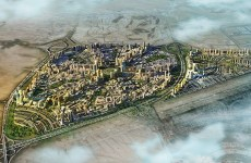 jumeirah_village_aerial_view3a