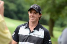 Jumeirah Ends Relationship With Rory McIlroy