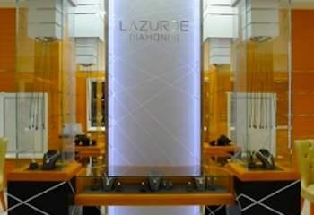 Saudi's newly listed L'azurde Jewellery eyes UAE, Qatar expansion
