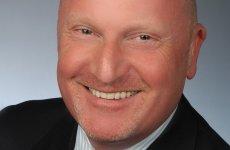 5 minutes with… Carsten Schaeffer, VP Lufthansa EMEA