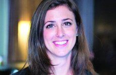 Leap Ventures' Noor Sweid on why firms should invest in women's leadership