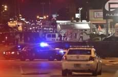 UAE, Saudi condemn deadly terror attack in Orlando