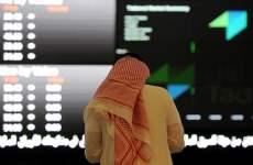 SAUDI-STOCKS-ECONOMY