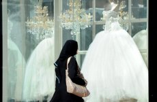 Saudi issues new laws for foreign marriages