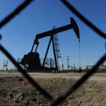 Oil output freeze by Saudi, Russia to have 'miniscule' impact on oversupply