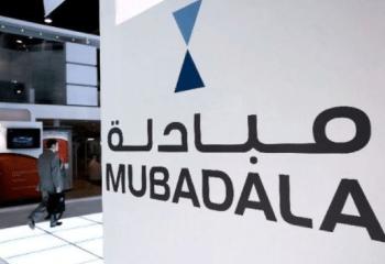 Abu Dhabi's Mubadala to buy 20% of Bahrain's Investcorp