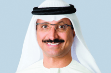 DP World's Sulayem becomes permanent CEO