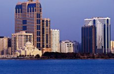 Sharjah Rents Up Around 18% In Q3 As Dubai's Rental Growth Slows