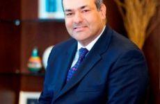 CEO Predictions 2013: Vipen Sethi, CEO, Landmark Group