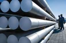 GCC Produces Record Aluminium Supply