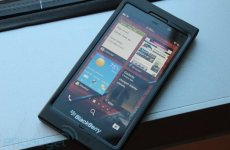 BlackBerry 10 Launches Today: Will RIM Survive?