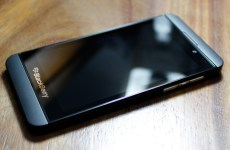 BlackBerry 10 Buzz Builds As Launch Date Nears